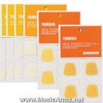 Yamaha MP Patch ลดราคาพิเศษ