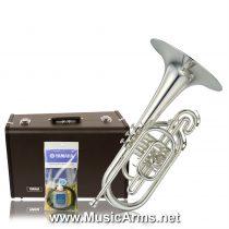 Yamaha-Mellophone-YMP-204MS-2