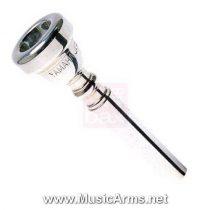 Yamaha Trumpet Brass Mouthpiece TR-16C4