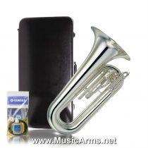 Yamaha-Tuba-YBB-202MSWC-