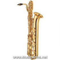 Yamaha YBS-32 Baritone Saxophones
