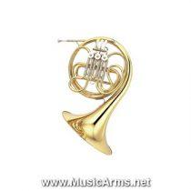 Yamaha YHR-314 French Horns
