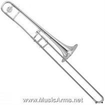Yamaha YSL-354 Tenor Trombones
