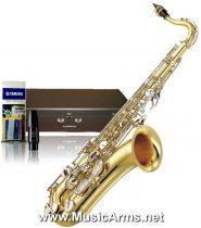 Yamaha YTS-26 Tenor Saxophones