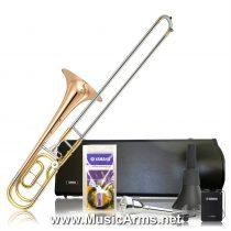 Yamaha-trombone-YBL-421G-2