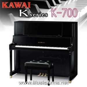 k700_main
