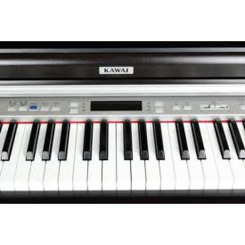 Kawai KCP-80 Digital Piano ขายราคาพิเศษ