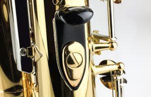 thumbhook Yamaha YAS-26