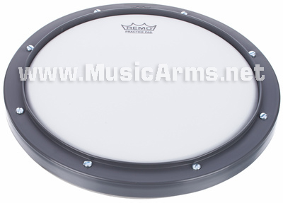 REMO drum pad ขายราคาพิเศษ