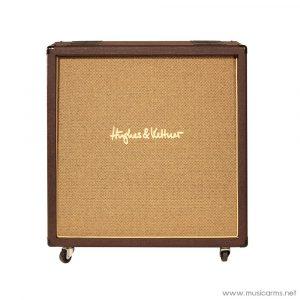 Face cover Hughes-_-Kettner-STM412-Guitar-Speaker-Cabinet