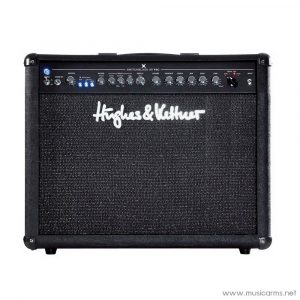Face cover Hughes-_-Kettner-Switchblade-50-combo