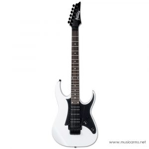 Face cover IBANEZ GRG250P