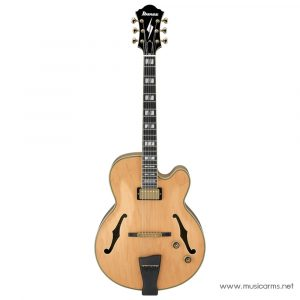 Face cover IBANEZ PM200