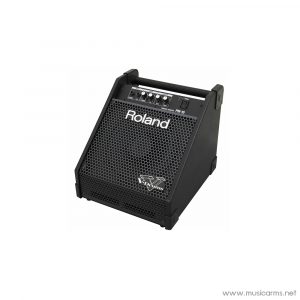 Face cover Roland-–-PM-10-Personal-Monitor-Amplifier