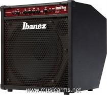 IBANEZ SW80