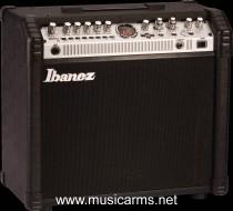 Ibanez mimx65