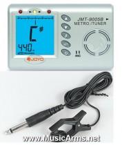 JOYO JMT 9005B Metronome and Tuner