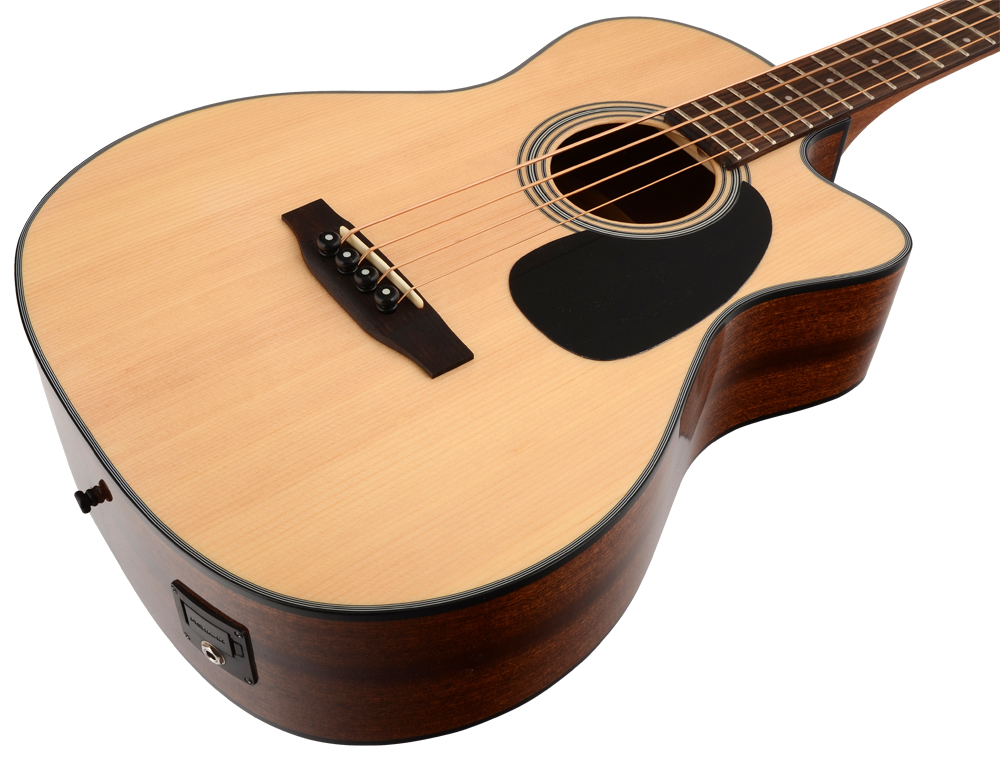 Sigma Guitars BASS BMC-1STE ขายราคาพิเศษ