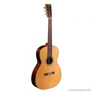 Sigma OOOR 28VS Acoustic Guitar