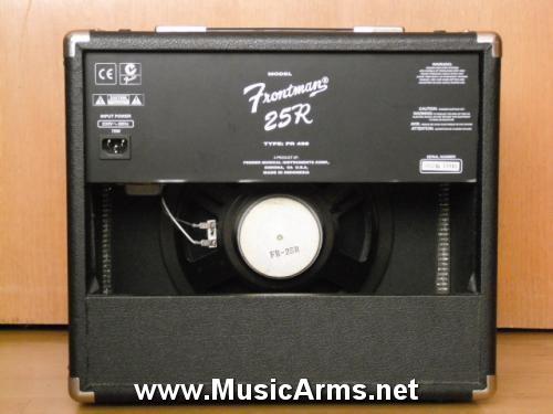 amplificador-guitarra-fender-frontman-25r_2cb64287f_3 ขายราคาพิเศษ