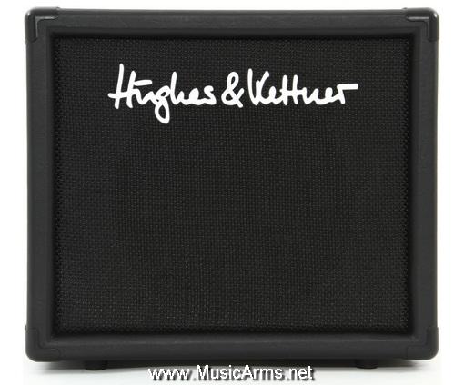 Hughes & Kettner TubeMeister 110 Cabinet ขายราคาพิเศษ