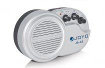 joyo-ja02