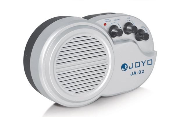 joyo-ja02 ขายราคาพิเศษ
