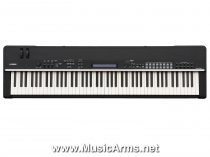 Full-Cover-keyboard-Yamaha-CP4-STAGE