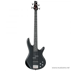 Face cover IBANEZ GSR200