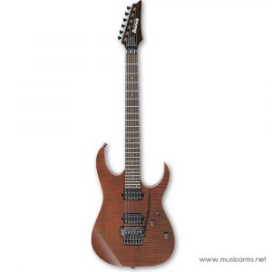Face cover IBANEZ RG3120F
