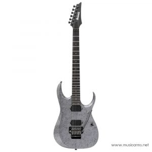 Face cover IBANEZ RGD2120Z-CSM