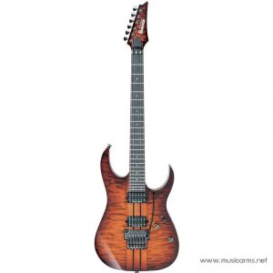 Face cover IBANEZ RGT-320Q