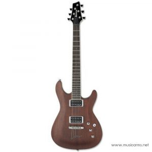 Face cover Ibanez SZ-320MH