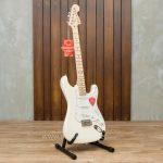กีต้าร์ Fender American Special Stratocaster ขายราคาพิเศษ