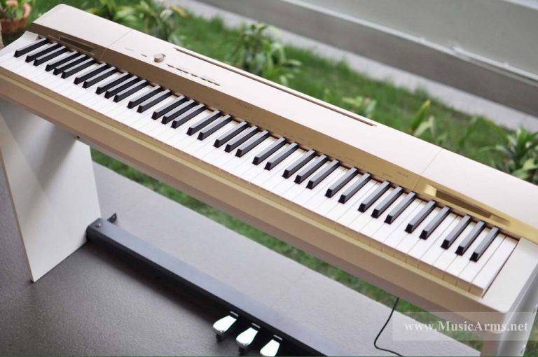 เปียโน Casio PX-160 ขายราคาพิเศษ