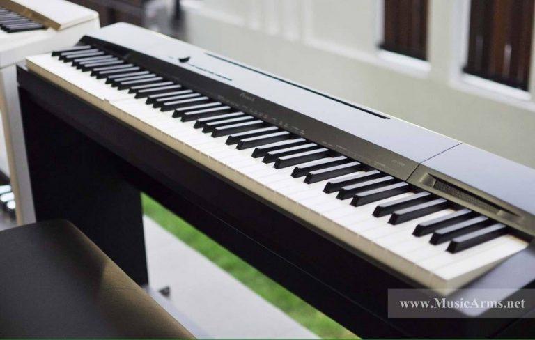 Casio PX-160 เปียโน ขายราคาพิเศษ