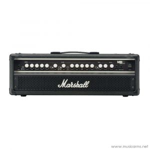 Face cover Marshall-MB-450H