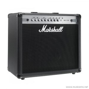 Face cover Marshall-MG101CFX