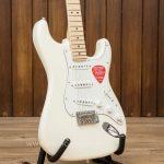 Fender American Special Stratocaster บอดี้ ขายราคาพิเศษ