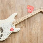 Fender American Special Stratocaster ลดราคาพิเศษ