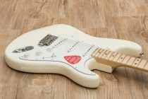 Fender American Special Stratocaster body