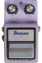 IBANEZ CS-9