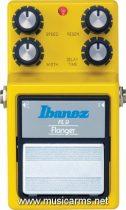 IBANEZ FL-9