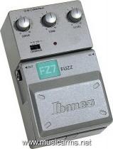 IBANEZ FZ7