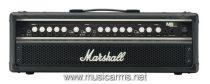 Marshall MB 450H