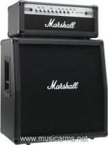 Marshall MG-100 HCFX