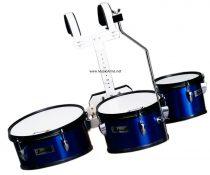 trio-drum-paramount-blue