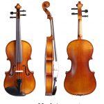 Sandner Violin 304 – SV4 ขายราคาพิเศษ