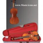 Sandner Violin 300 – SV2 ลดราคาพิเศษ