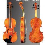 Sandner Violin 309 – CV4 ลดราคาพิเศษ